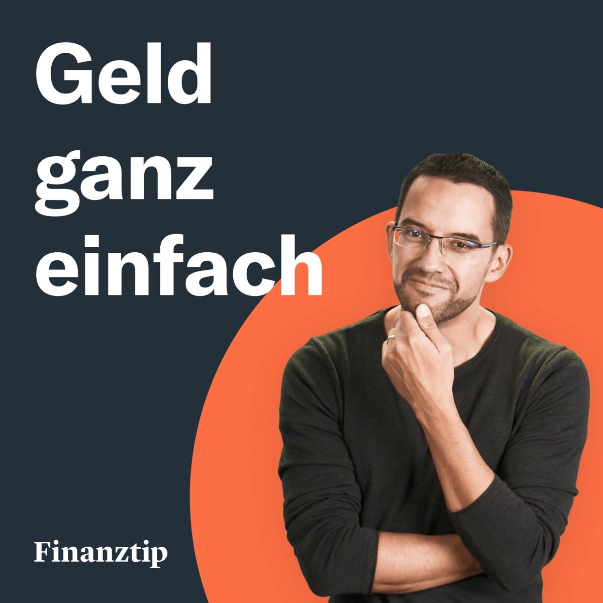 Rentenversicherung vs. ETF-Sparplan (#39)