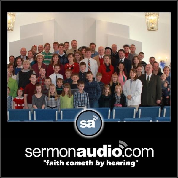 Free Presbyterian Church of Indianapolis