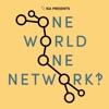 One World, One Network‽ artwork
