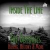 Inside The Line: The Catskills artwork