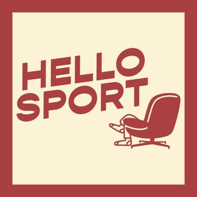 Hello Sport:Shane Keith Productions