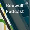 Beowulf Podcast artwork