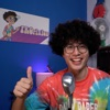 FROpinion by The Smiling Afro artwork