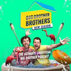 Big Brother Brothers