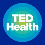 Image of TED Health podcast