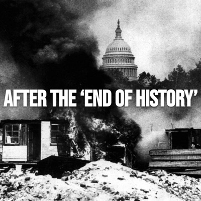 After the 'End of History'