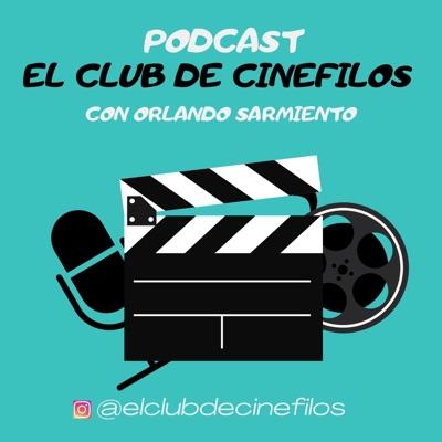El Club de Cinéfilos