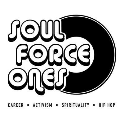 Soul Force Ones