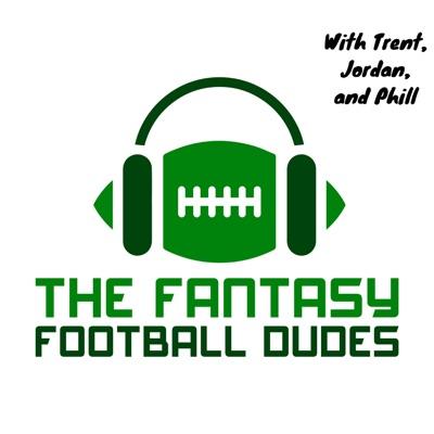 The Fantasy Football Dudes