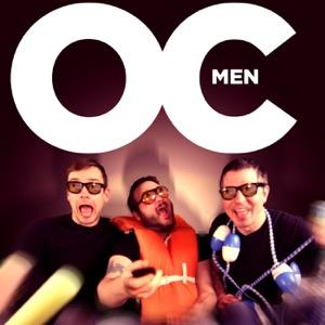 OC Men Podcast