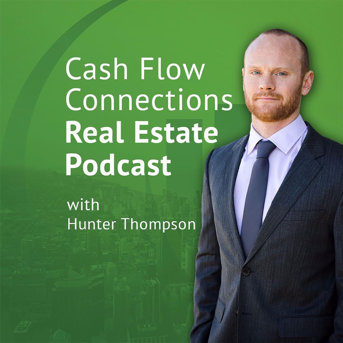 E275 - How We Had A Huge Month, Without Doing a Deal