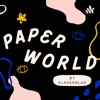 Paper World artwork