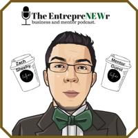Those Who Do podcast
