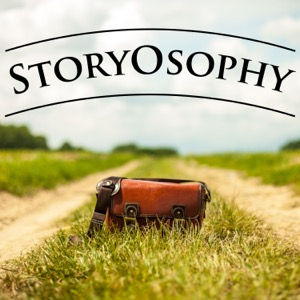 StoryOsophy - For Writers, Storytellers and Story Lovers