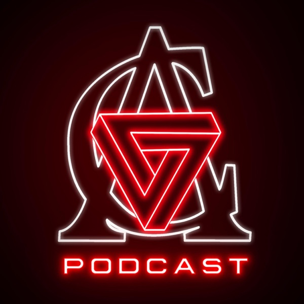 CA Podcast