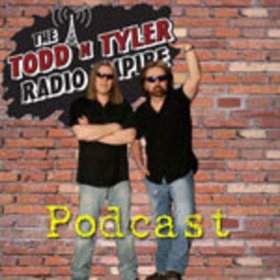 Todd N Tyler Radio Empire:Todd n Tyler