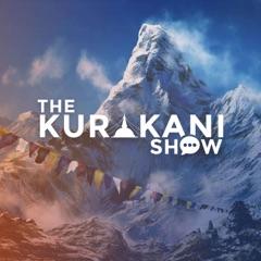 The Kurakani Show