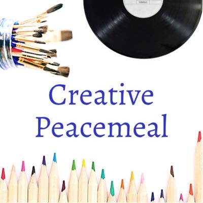 Creative Peacemeal