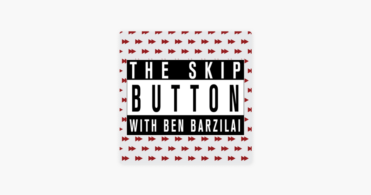 The Skip Button: Settlers of Quétaine: Why Do People Hate ...