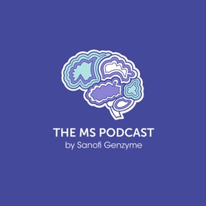 The MS Podcast