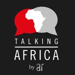 Talking Africa