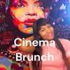 Cinema Brunch artwork