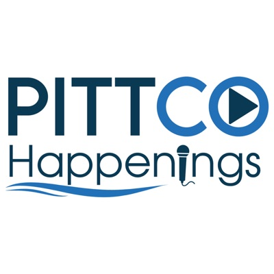 PittCo Happenings