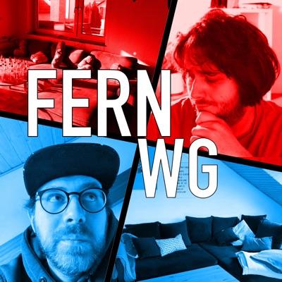 Fern WG