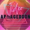 Video Armageddon artwork