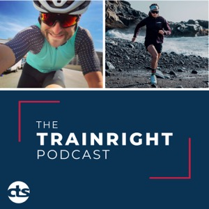 TrainRight Podcast