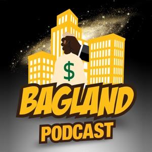 Bagland Podcast