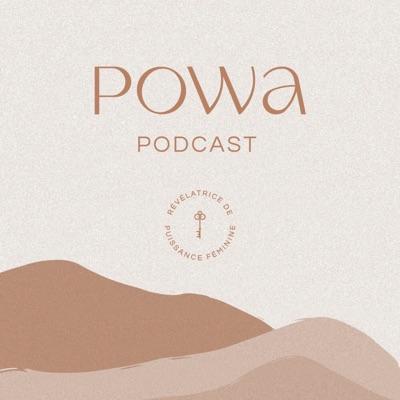 Powa Podcast