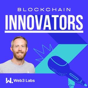Blockchain Innovators