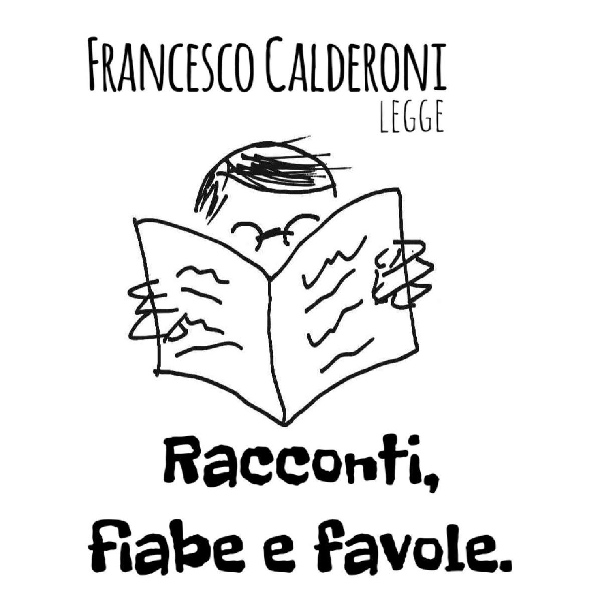 Racconti, Favole e Fiabe.
