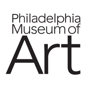 PMA: Artists & Heroes - Art Tours