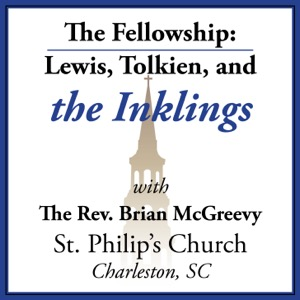The Fellowship: Lewis, Tolkien And The Inklings
