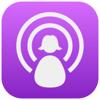 Den Korte Podcast