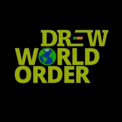 Drew: World Order