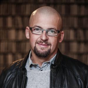 Johannes Amritzer's Podcast