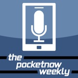 Image of Pocketnow Weekly Podcast podcast