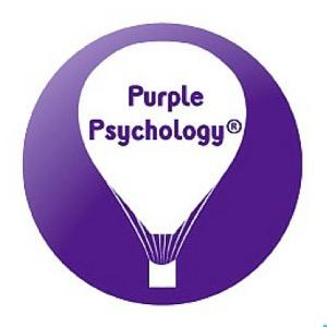 Purple Psychology