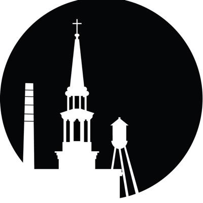 First Presbyterian Church's Podcast