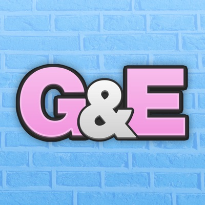 The Gus & Eddy Podcast:Gus & Eddy