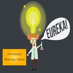 Awesome Startup ideas