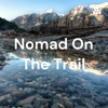 Nomad On The Trail artwork