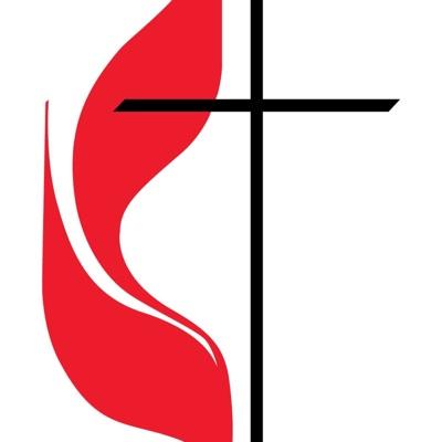 Marshfield Zion United Methodist Podcast