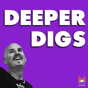 Deeper Digs