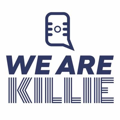 We Are Killie: Football Podcast