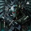 Warhammer LoretyK artwork