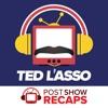 Ted Lasso: A Post Show Recap artwork